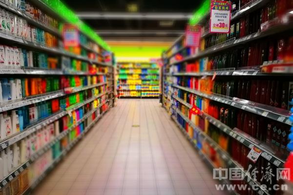 """""""无糖""""饮料并非完全不含糖 买饮料学会看标签"""