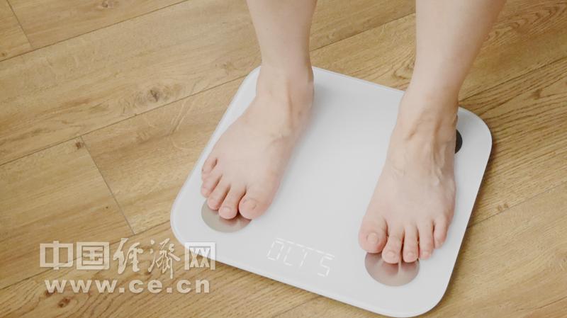 瘦身减肥 从身上失去的脂肪去了哪里?