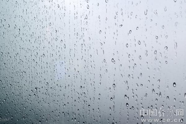 雨季潮湿闷热 警惕6类高发疾病